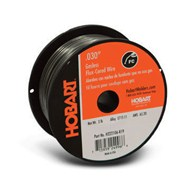 Hobart HB-28 ER70S-6 .030 Mig Welding Wire choose, 2 LB, 10 LB, 33 LB